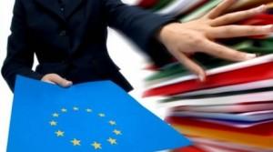 Date oficiale și la zi: 1,1 miliarde euro în 2018 ca fonduri structurale și de investiții intrate în România. Dacă avem noroc, absorbim jumătate din banii europeni