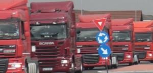 Sectorul de transport – oportunitatea insuficient exploatată pentru echilibrarea contului curent