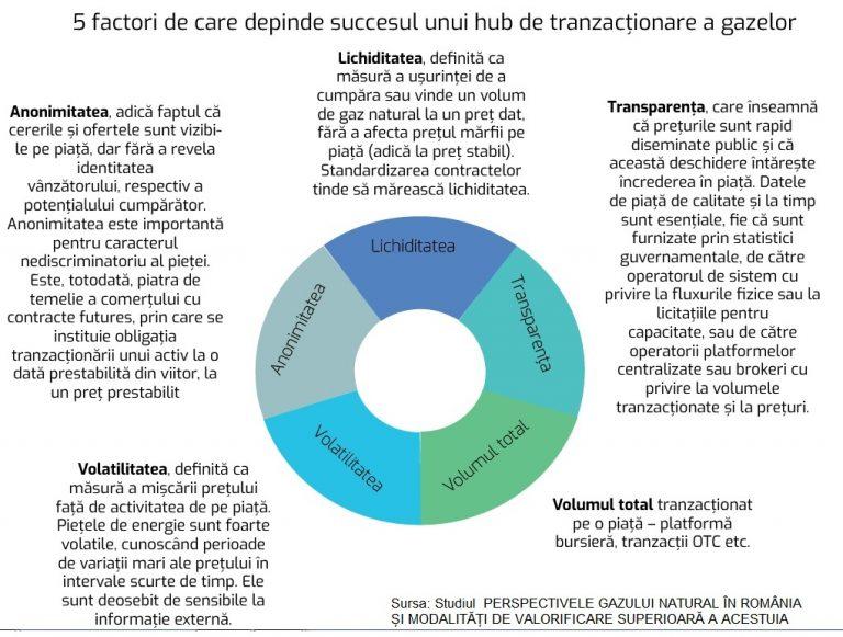 sfaturi de tranzactionare forex metatrader 4 succese de tranzactionare de succes