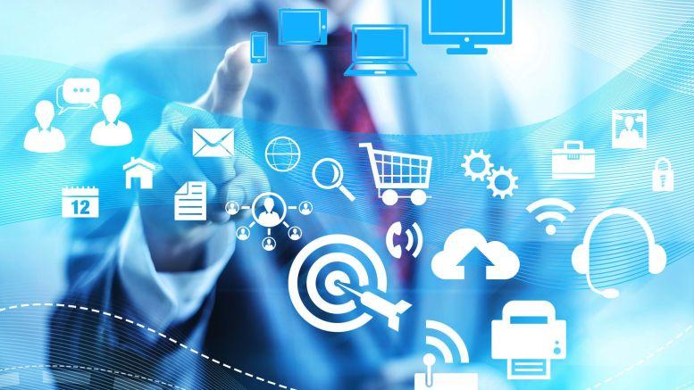 Piața internă de software și servicii IT scade, creșterile se vor baza doar pe piața externă